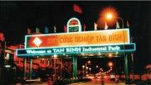 Bán cho thuê nhà xưởng Tân Phú, Tp. HCM, diện tích 500m2 - 1