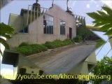 Bán cho thuê nhà xưởng Hóc Môn, Tp. HCM, diện tích 500m2 - 10.000m2