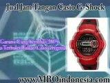 Jual Jam Tangan Casio G-Shock GD-200 | SMS : 081 945 772 773