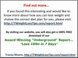 Detox Diet Plans Weight Loss (weight loss programs revealed watch now for FAST fitness improvements)