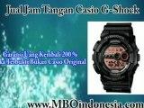 Jual Jam Tangan Casio G-Shock G-9300 | SMS : 081 945 772 773