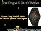 Jam Tangan G Shock Terbaru G-1200D | SMS : 081 945 772 773