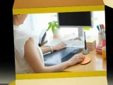 Become a Graphic Designer and Enjoy the Freedom of Creation! - go to www.activelifeebooks.com