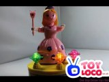 www.toyloco.co.uk Battery Operated Fairy Tale Princess Toy