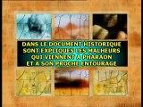 Documentaire - Les preuves de la religion de vérité dans les sources historiques
