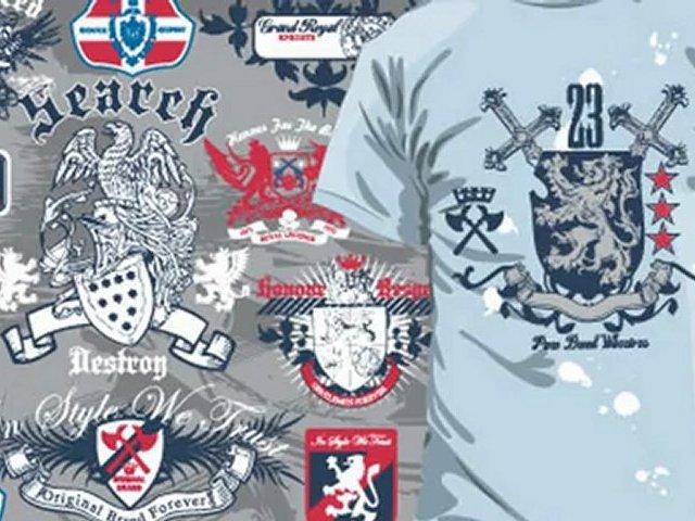 Shirt & t shirt (6)