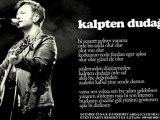 Yalın ft Ozan Colakoglu - Kalpten dudaga ( Dj Emre Tuna ft. Dj Mehmet Arda Club mix )
