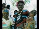BURKINA FASO PAYS DES HOMMES INTEGRES 1999 PIERRE ET CLAUDETTE JOLIVET AILLOUDS GRESYSURAIX