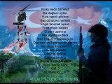 www.seslipus.com(mesut)ZaP ŞiiRi + KaN uYKuSu - YouTube