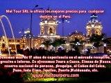 Tours Peru, Viajes Peru, Tours machu Picchu, Tours y viajes a todo el Peru, Agencia de viajes Peru, Lineas de nazca, Travel Peru