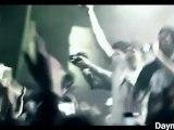 SNIPER - YOUSSOUPHA - BAKAR - LECK - Gravé dans la roche - Live - Daymolition.fr