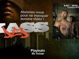 Mc Solaar - Playmate - Kassded