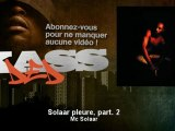 Mc Solaar - Solaar pleure, part. 2 - Kassded