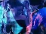Arten - Zik Drug Addict [ZDA] (feat. Dj Battle) - Clip Officiel