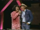 Freddy Fender - Wasted Days and Wasted Nights   Vaya Con Dios - YouTube