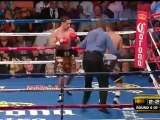 Amir Khan vs Danny Garcia 2012-07-14