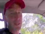 Jeff Usner Internet Marketing Millionaire - Millionaire Training Tip - Communication #1