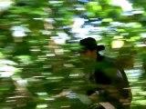 Indiana Jones et l'intrépide