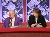 HIGNFY S16E07 - Charles Kennedy & George Melly