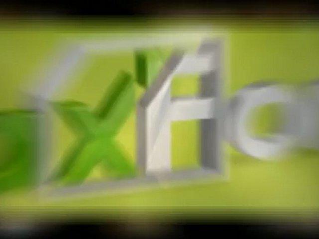 Forex Trading Platform