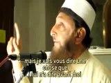 Sheikh Imran Hosein : Le Retour de Issa (Jésus) 2/2