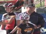 USA Cycling Mountain Bike Cross-Country National Championships: Female 17 18,15 16