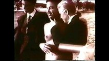 MADONNA JUSTIFY MY LOVE BY GUYOM'S WAITING FOR THE EROTICA REMIX VIDEO MIX BY PRADDA