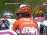 Le Tour de France 2012. Stage 14 222