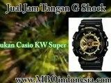 Jual Jam Tangan G Shock GD-100GB | SMS : 081 945 772 773