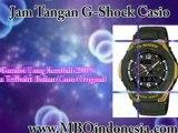 Jam Tangan G-Shock Casio G-1250G | SMS : 081 945 772 773