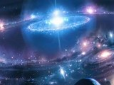 The HIGGS-BOSON and GOD - Does it _Matter__ Carl Gallups Explains