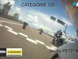 FSBK 2012 - Vidéos OBC - Dijon Prenois - Compilation départs