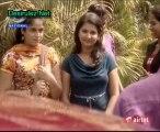 Akhand Saubhagyawati Bhava 16th July 2012 Part1