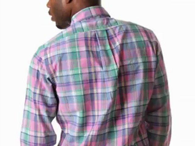 custom t-shirt (2)