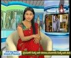 Women In Cinema - Bhumika Missamma Movie Special - 03