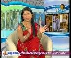 Women In Cinema - Bhumika Missamma Movie Special - 02