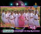 Music Mantra - Tollywood Hit Songs - 03