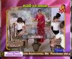 Women In Cinema - Devatha Movie Special - 02