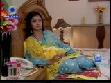 Kashmakash Zindagi Ki 16th July 2012 Video Watch Online pt2