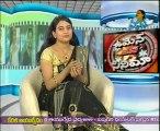 Women In Cinema - Pavitra Bandham  Movie Special - 01