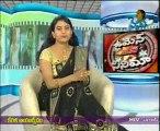 Women In Cinema - Pavitra Bandham  Movie Special - 03