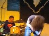 Pets de Rots - 103 SP Punk's Shadows 07-04-2012
