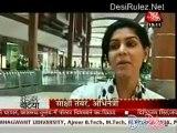 Saas Bahu Aur Betiyan 16th July 2012pt3
