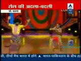Reality Report [ABP News] 16th June 2012 Video Watch Online Pt1