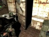 [S5][P2] S.T.A.L.K.E.R. - Call of Pripyat