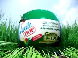 Green fix - Vivelle DOP