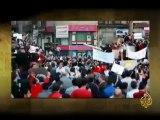 شاهد على الثورة - صفوت حجازي - ج7