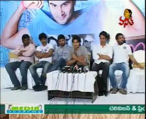 SMS Platinum Disc Function - 02