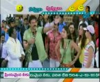 Navvula Puvvulu - Tollywood Comedy Show - 02