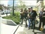 معاناة سكان مدينة نيويورك من أثار هجمات 11سبتمبر